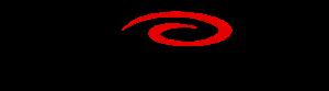cremeux-logo_5-300x83