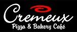 pizza-Bakery