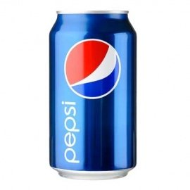 Coca/Pepsi price in Dubai